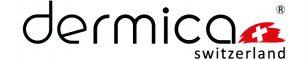 Dermica Pen-mikroneulaus hoito kosmetologi Heinola