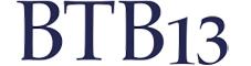 BTB13 tuotesarja hoidot kosmetiikkasarja